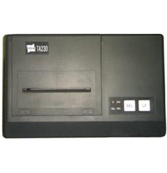 微型打印机