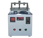 HZ-8331A鼠标滾軸壽命試驗機