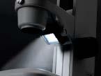 NIKON SMZ445/460显微镜