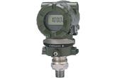 EJA510A/EJA530A优良压力和压力变送器