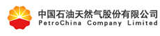 中国石油Logo