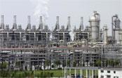 中国石油独山子石化分公司