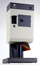 CM-3610d