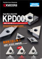 KPD001