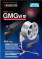 GMGw型