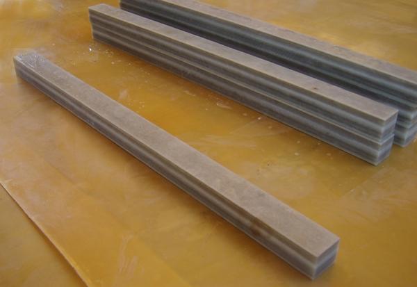 中高頻電爐用絕緣板 膠木板 絕緣柱 膠木柱