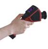 TE-W红外热像仪 TE-W人体测温专用型红外热像仪