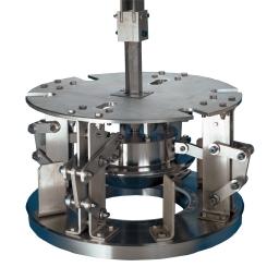 anderson greenwood pilot valve manual