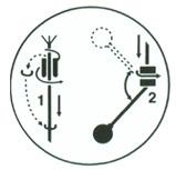 MAC-3液位开关