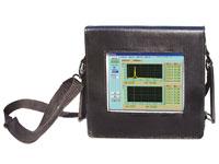 设备故障诊断仪