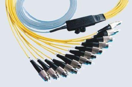 光纤活动连接器_易展仪表展览网