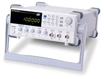 sfg-2120数字合成函数信号发生器