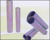 薄膜、粘带和柔软复合材料
