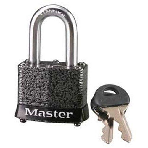 防锈钢千层锁