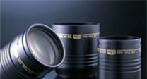 尼康体视显微镜SMZ800
