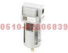 TF5000-06  TF5000-10D  TF5000-06D     过滤器