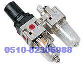 PAC4010-04D  PAC4010-06D   PAC5010-06D  PAC5010-10D   二聯件(老款)