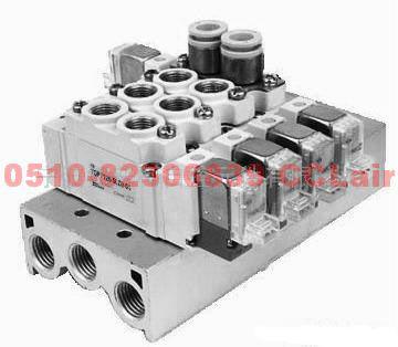 SY7420-6LZD-02  SY7520-3LZD-02  SY7520-4LZD-02   电磁阀