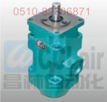 YB1-1002  YB1-80/40  YB1-80/50  YB1-63/63    叶片泵