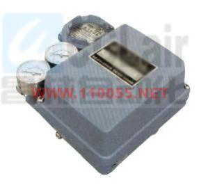 QZD-2000   QZD-2001   QZD-2000d   电气转换器