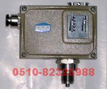 0800211 0800311 0800411 压力控制器