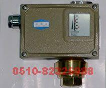 0811107 0811207 0811307 0811407 0811507 压力控制器
