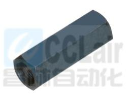 GA04-31.5  GA06-31.5   GA10-31.5   直通单向阀