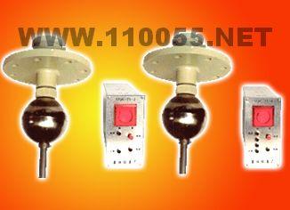 液位显示控制仪 UQK-71-2 UQK-71-4 UQK-71-10 UQK-71-50 UQK-71-100D