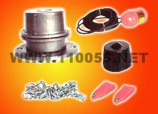 浮球磁性液位控制器 UQK-611 UQK-612 UQK-613 UQK-614