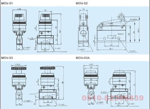 控阀工作原理动画_人控阀机控阀 人控阀机控阀 > mov-04 mov机械阀  ● 产品简介 机械阀