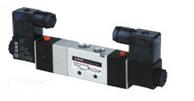 SNS110-06  SNS210-08    SNS310-10    SNS410-15     電磁閥