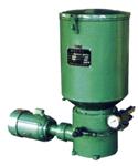 DB-N25  DB-N45  DB-N50  DB-N90  单线润滑泵