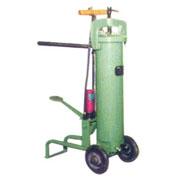 JRB2-X3   脚踏润滑泵