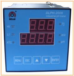 DLPH-2006在线分析仪