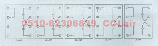 单票 电路 电路图 电子 票 票据 原理图 553_161
