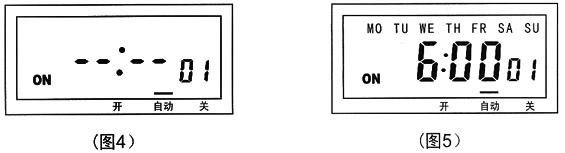 2,控制器红灯亮有电进入,红绿灯同时亮开关有电输出.