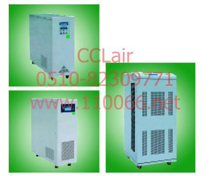 单进单出工频在线式 CP801   CP802  CP803   CP804  CP806  CP808