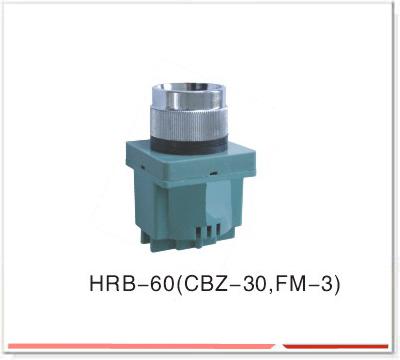 HRB 鸣器警报器 HRB-PS30   HRB-KM  HRB-P80