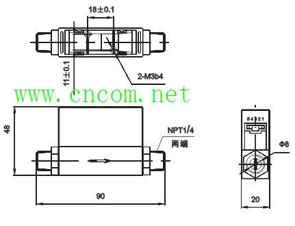 电路 电路图 电子 原理图 431_330