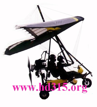 (midwest)动力三角翼(澳大利亚) 型号:m169763 中西(midwest) m169763