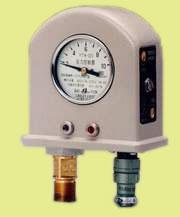 YTK-01壓力控制器