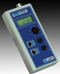 JPB-607型便携式溶解氧分析仪