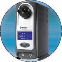 ZHG-S8000型冷镜式露点仪