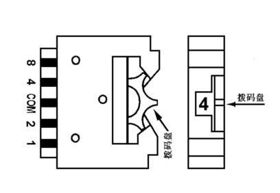 电路 电路图 电子 原理图 408_282