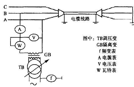 电路 电路图 电子 原理图 472_306