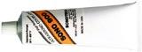 高温耦合剂SONO900