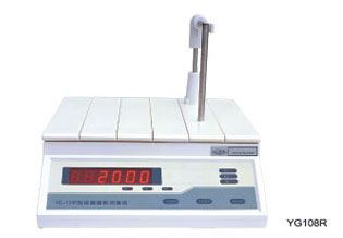 线圈圈数测量仪   YG108-10       YG108-6      YG108-4