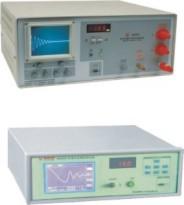 匝间绝缘冲击耐压试验仪    VG2605