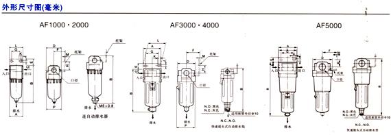 电路 电路图 电子 原理图 570_197