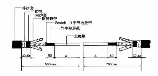 电路 电路图 电子 原理图 533_257